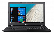 "Ноутбук Acer Extensa 15 EX2540-384Q 15.6"" Intel Core i3 6006U 2.0GHz 6Gb 1Tb"