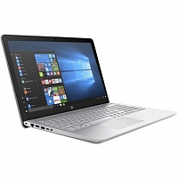 "Ноутбук HP Pavilion 15-cc563st (1KU36UA) Core i7 7500U 2,7 GHz/15.6""/12Gb/1Tb HDD/Win 10 Home"