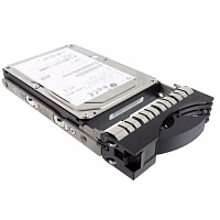 Жесткий диск AX-NEO for IBM Lenovo 2Tb 42D0782-AXN (U300/7200/32Mb) SATAII For DS3200 DS3300 DS3400