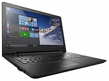 "Ноутбук Lenovo IdeaPad 110-15IBR 15.6"" Intel Pentium N3710 1.6GHz 2Gb 500Gb Intel HD Graphics"
