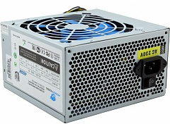 Блок питания 450W PowerCool ATX-450W