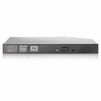 Привод DVD-RW  HP DL360G6 12.7mm