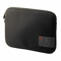 Сумка HP Compaq Mini Sleeve 10.2