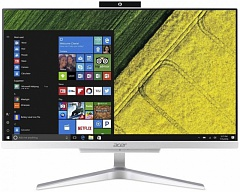 "Моноблок Acer Aspire C24-865 23,8"" Full HD i3-8130U DQ.BBTER.022"