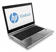 "Ноутбук HP 8570p 15.6"" Intel Core i7 3540M 3.0ГГц 8Гб 500Гб AMD Radeon HD 7570M 1024 Мб"