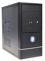 Корпус Winard 5813 450W Mini-Tower mATX  USB/AU